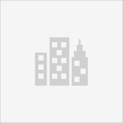 netz NRW - Verbund für Ökologie und soziales Wirtschaften e.V.
