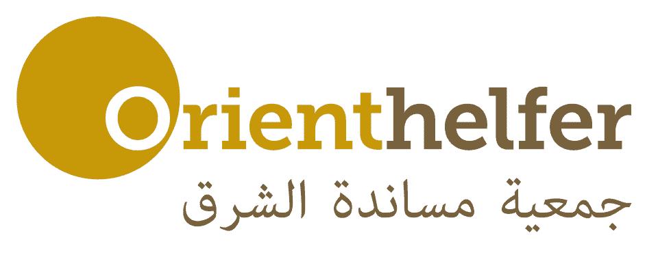 Orienthelfer e.V.
