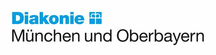 Diakonie München und Oberbayern
