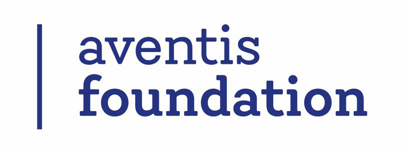 Aventis Foundation