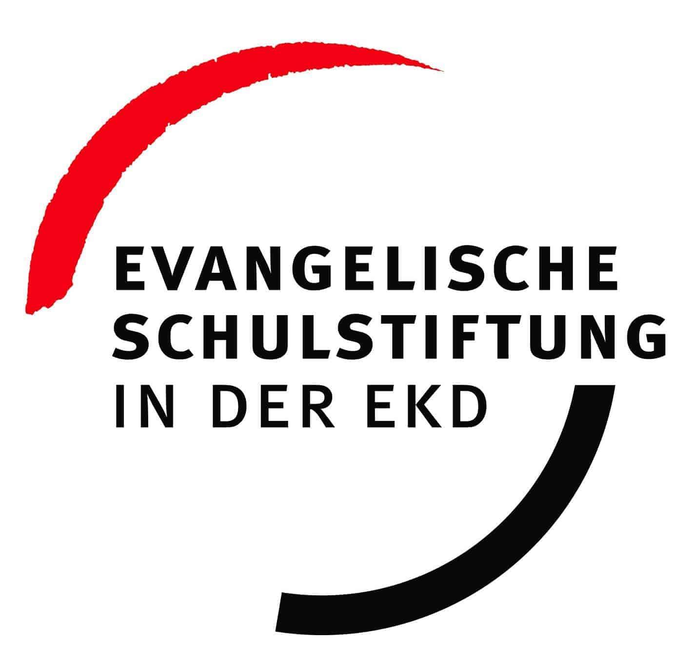 Evangelische Schulstiftung in der EKG