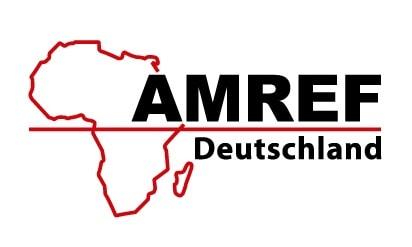 AMREF Deutschland
