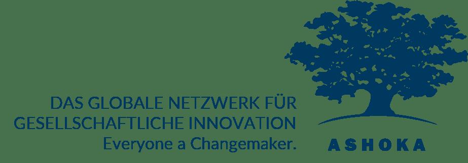 Ashoka Deutschland gGmbH
