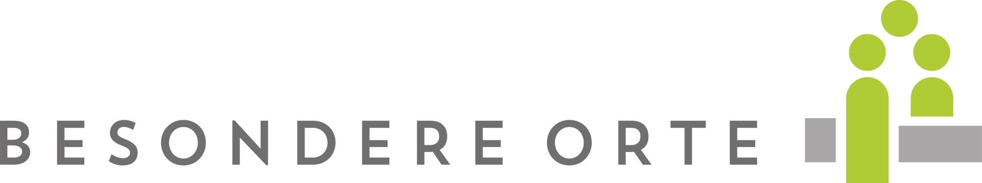 BESONDERE ORTE Umweltforum Berlin GmbH