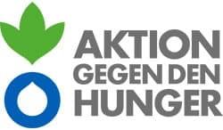 Aktion gegen den Hunger gGmbH