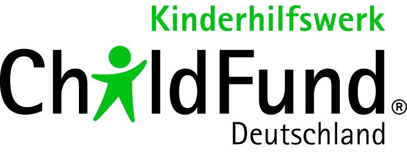 ChildFund Deutschland e.V.