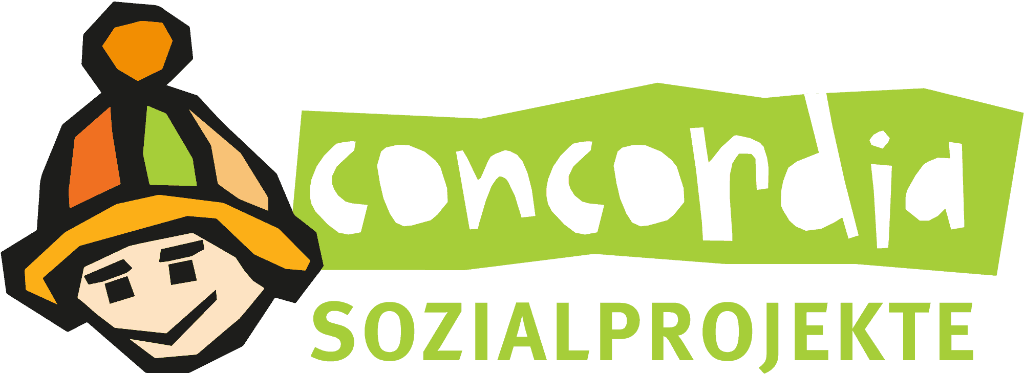 CONCORDIA Sozialprojekte Stiftung Deutschland