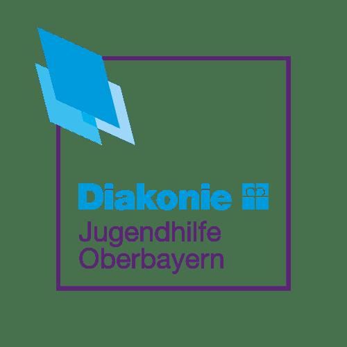 Diakonie - Jugendhilfe Oberbayern