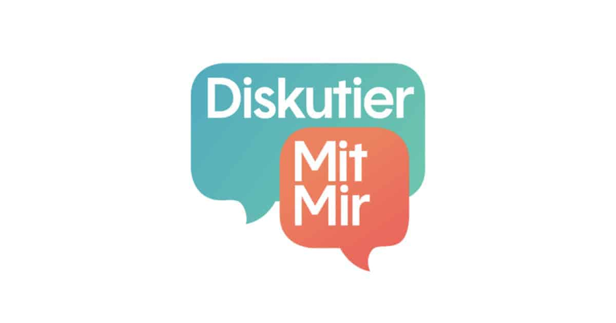Diskutier Mit Mir e.V.