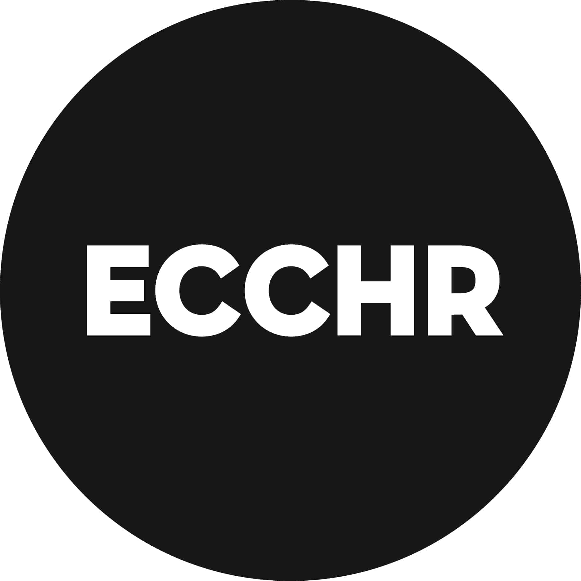 European Center for Constitutional and Human Rights e.V.