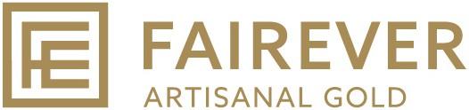 Fairever GmbH — Fairtrade Gold