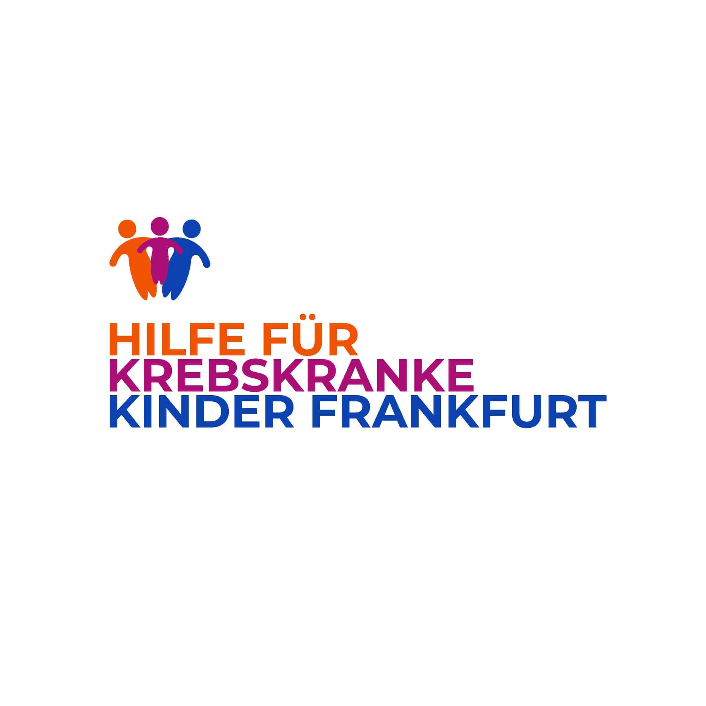 Verein Hilfe für krebskranke Kinder Frankfurt e.V.
