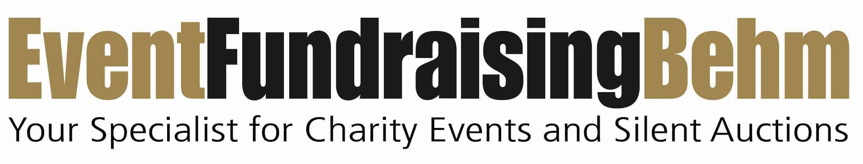 Event Fundraising Behm