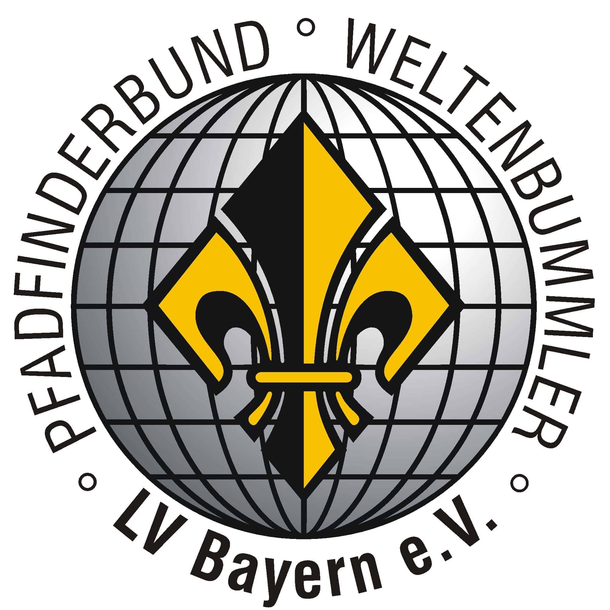 Pfadfinderbund Weltenbummler LV Bayern e.V.