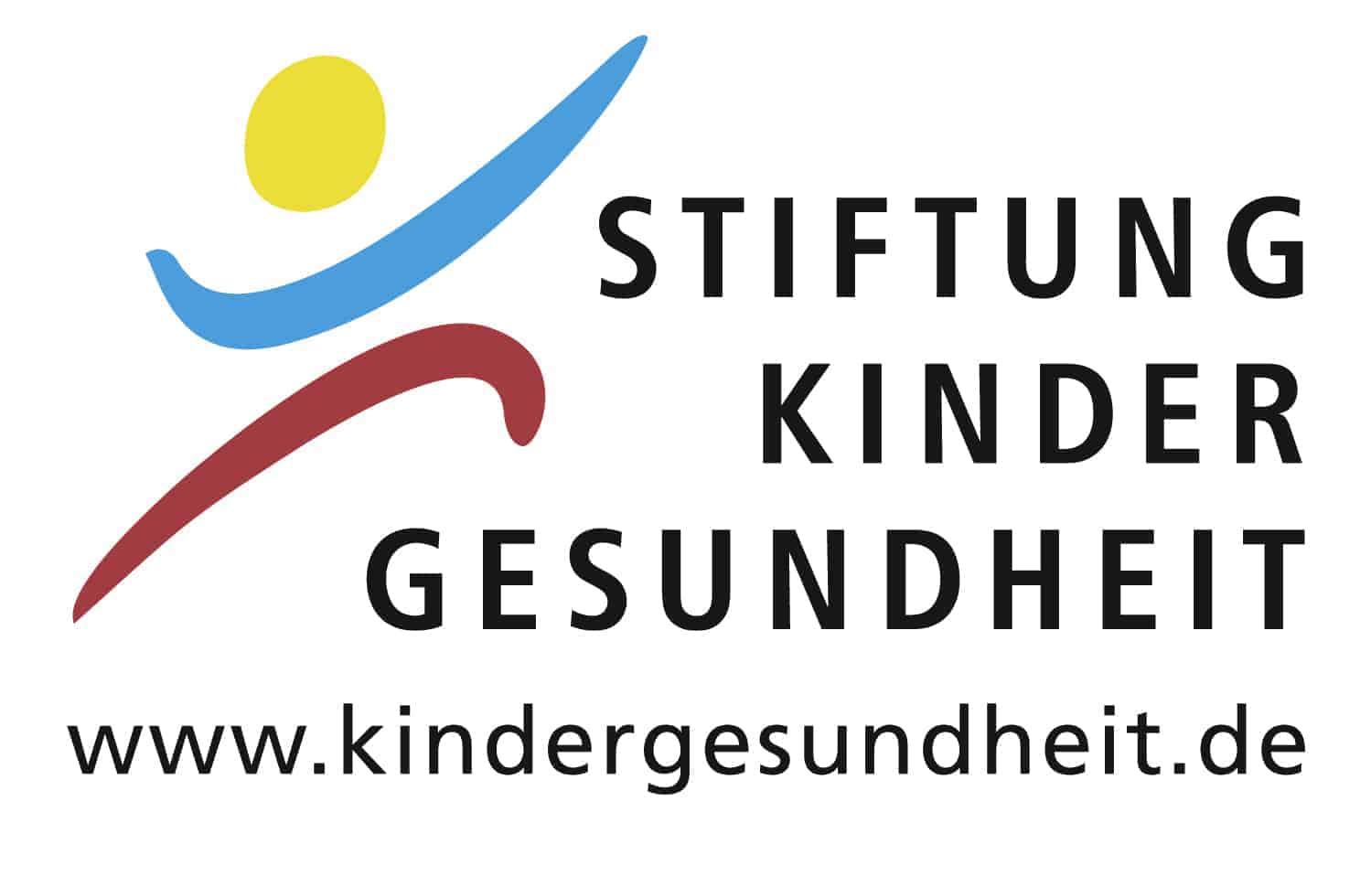 """ProjektmanagerIn """"Tigerkids – Kindergarten aktiv"""""""