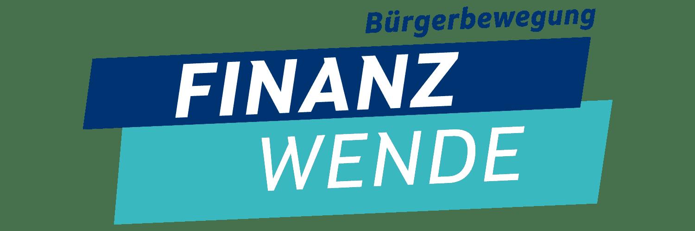 Bürgerbewegung Finanzwende e. V.