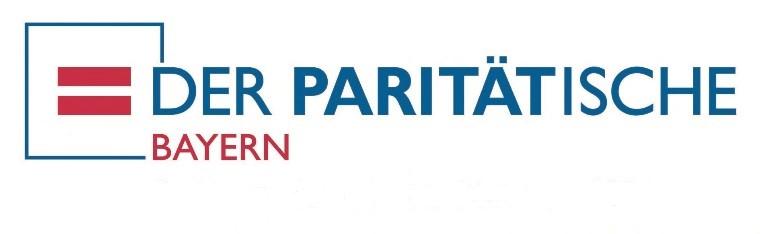 Paritätische Wohlfahrtsverband Landesverband Bayern e. V.