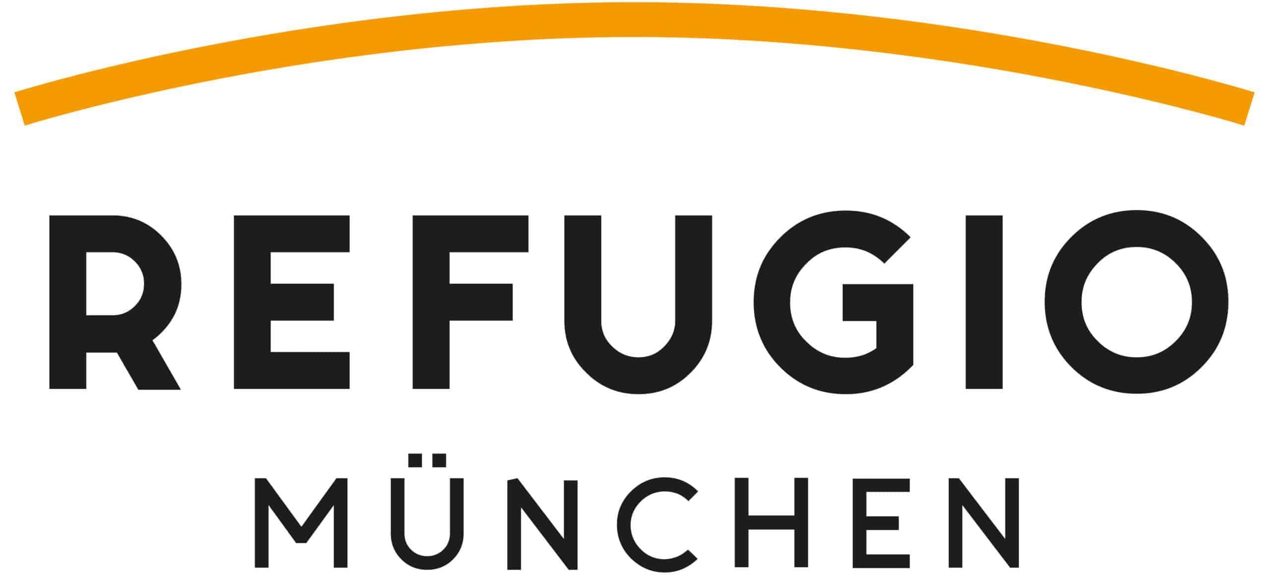 Refugio München - Beratungs- und Behandlungszentrum für Flüchtlinge und Folteropfer