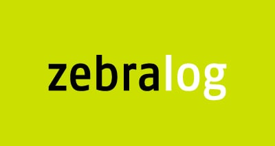 Zebralog GmbH