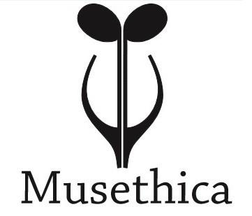 Musethica e.V.