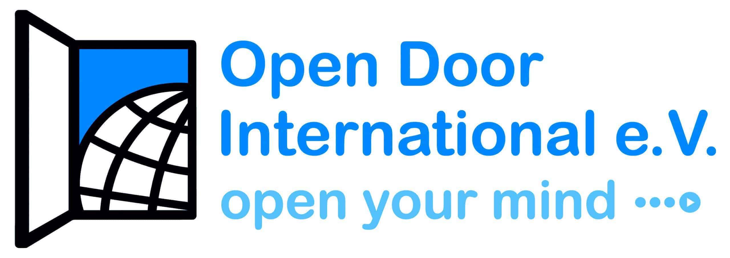 Open Door International e.V. (ODI)