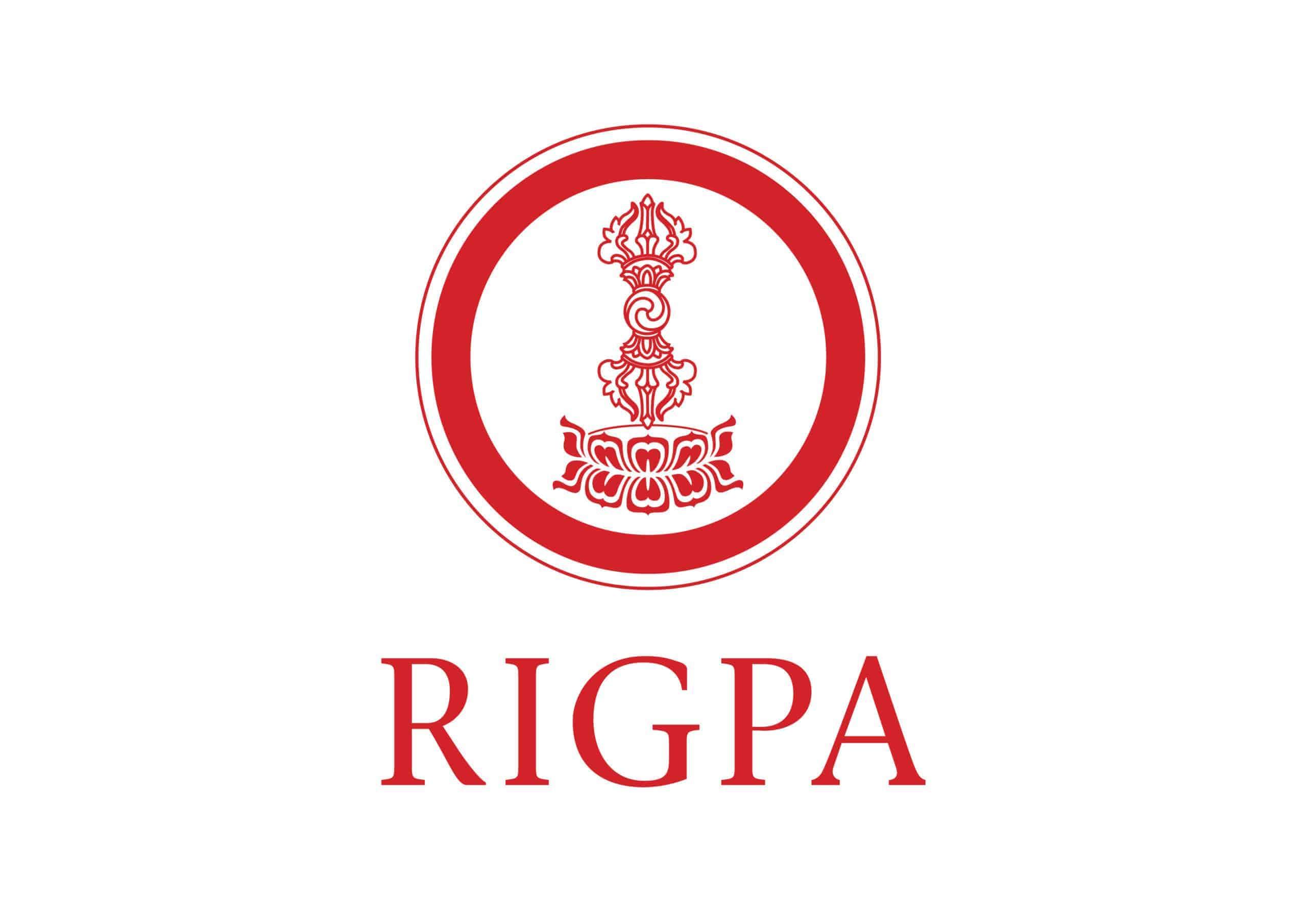Rigpa Verein für tibetischen Buddhismus e.V.