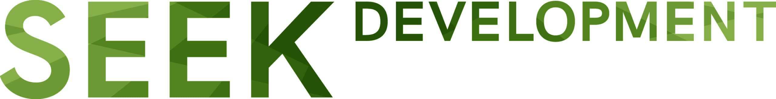 SEEK Development GmbH