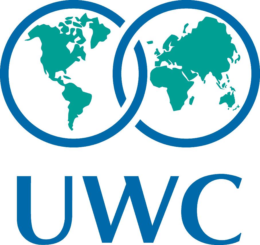 UNITED WORLD COLLEGE INTERNATIONAL