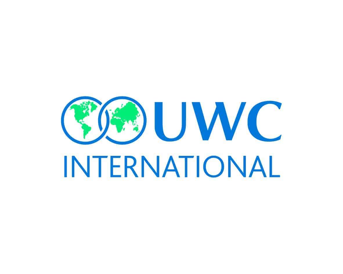 UWC International
