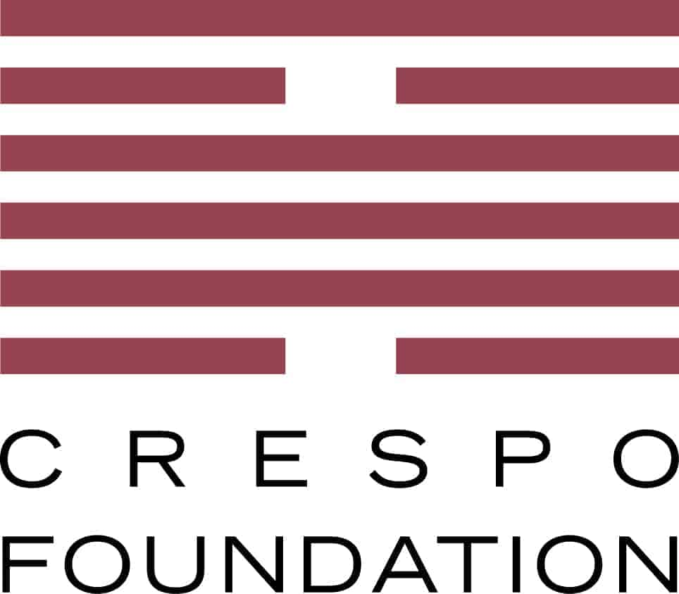Crespo Foundation