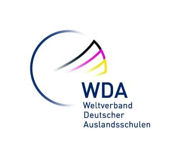 Weltverband Deutscher Auslandsschulen